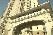 Noida Authority Forms Panel to Look into Flat Buyers Grievances