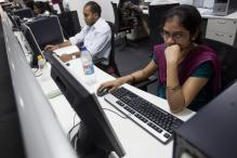 IT Industry Will See Fewer Recruitments This Year, says Nasscom