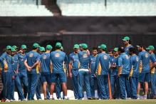 Pakistan Wary of Dangerous West Indies