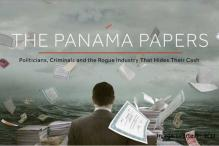 Niira Radia now surfaces in 'Panama Papers'