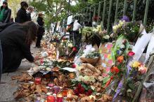 Woman Sues Twitter, Facebook, Google Over 2015 Paris Terror Attacks