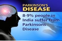Deep Brain Stimulation can improve life of Parkinson's patients