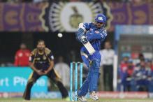 Mumbai Indians Focusing on Cricket, Not on Court Ruling: Parthiv Patel