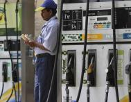 Petrol, Diesel Price Hike an 'Everyday Drama', Say Consumers