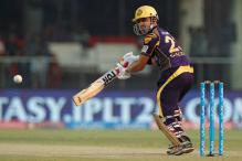 As It Happened: Royal Challengers Bangalore Vs Kolkata Knight Riders, IPL 9, Match 30