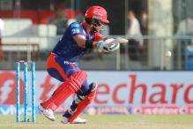 In pics: Delhi Daredevils vs Mumbai Indians, IPL 9, Match 17