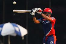 In Pics: Delhi Daredevils vs Kolkata Knight Riders, IPL 9, Match 26