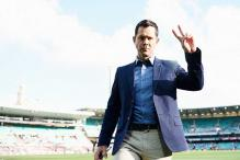 One-day Matches Are Lacking Context, Says Ricky Ponting