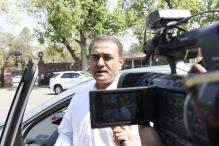 NCP Leader Praful Patel to Camp in Gujarat to Expand Party Base