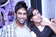 Actress Pratyusha Banerjee's parents allege that her boyfriend used to abuse her