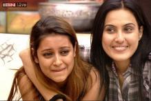 RIP Pratyusha Banerjee: Karan Johar, Anupam Kher and other stars mourn popular actress' death