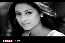 Pratyusha murder mystery gets murkier