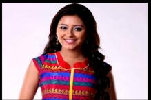 Actress Pratyusha's postmortem over, opinion on cause of death reserved
