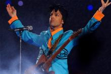 Watch: Prince's Dramatic Performance During 2007 Superbowl Halftime