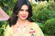 Priyanka Chopra Talks about Hollywood, Success and Rumors