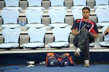 Gopichand Expects Seven Indian Players to Make it to Rio Olympics
