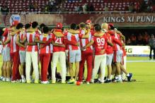 KXIP Would Like to Stay Positive, Says Miller Ahead of SRH Clash