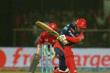 As it happened: Delhi Daredevils vs KXIP, IPL 9, Match 7