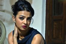 Radhika Apte Plays An Infertile Woman In 'Parched'