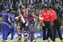 IPL 2016: Rahane, Pietersen take Pune to a crushing win over Mumbai in opener