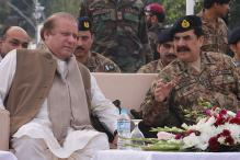 Why India is Talking to the Wrong Sharif in Pakistan