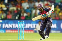 In Pics: Pune Supergiants vs Gujarat Lions, IPL 9, Match 25