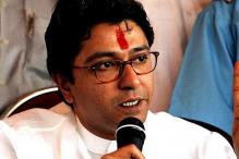 Raj Thackeray flays Modi, dares Sena to quit BJP-led government