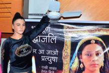 'Ban ceiling fans': Rakhi Sawant's bizarre demand to PM Modi post Pratyusha Banerjee's suicide