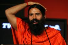 Ramdev-Promoted Patanjali Ayurved Pulled up For Misleading Ads
