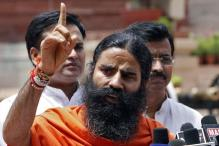 CISF Deployed 24X7 at Ramdev's Food Park in Haridwar