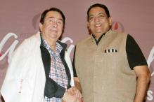 'Kal Aaj Aur Kal' Will Always Be My Favourite: Randhir Kapoor