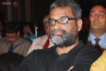 'Moondram Pirai' Tremendously Influences Me: R Balki