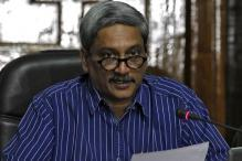 Rafale Deal Not Complete as Yet: Parrikar after BJP tweet