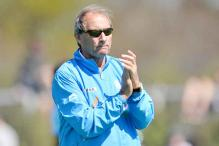 Champions Trophy, Six Nations Meet to Determine Final Combination: Oltmans