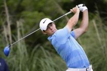 Aces high in Masters practice for grand slam hungry Rory McIlroy