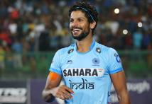 Rupinder Rues Missed Stroke After India's Win against Pakistan