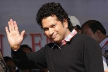 IOA Wants Sachin, Rahman to be Olympics Goodwill Ambassadors