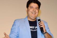 It Was Sajid Khan's Decision to Step Out of 'Housefull 3': Sajid Nadiadwala