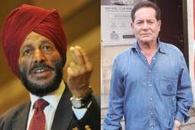Bollywood Hasn't Done Any Favours to Me by Making a Biopic: Milkha Singh