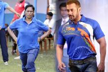 IOA Explains Salman as Goodwill Ambassador, May Appoint PT Usha Too