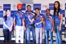 Salman Khan as Olympics Goodwill Ambassador is Almost a Joke