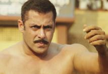 Complaint filed against Salman Khan, 'Sultan' director