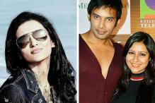 I Was Not The 'Other Woman', Pratyusha Was: Saloni Sharma