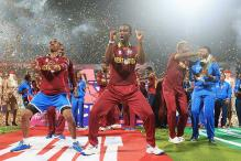 Comments by West Indies Players Inappropriate, Disrespectful: ICC