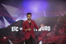 This Stand-up Comic Talks About Why He Doesn't Like Kapil Sharma