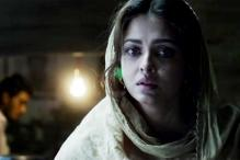 The Trailer of 'Sarbjit' Will Stun You with Its Intensity
