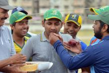 Pakistan cricket community backs Sarfraz Ahmed's appointment