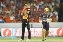 IPL 9: We Can Turn Things Around, Says Tom Moody After Loss to KKR