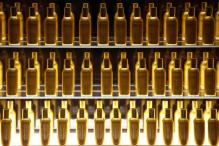 Kannauj To Gets Its International Perfume Museum, Park