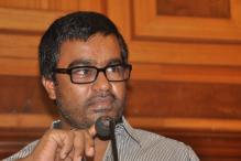 I never said I dropped 'Kaan': Selvaraghavan